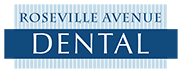 Roseville Avenue Dental